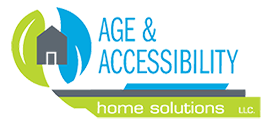 Age & Accessibility Home Solutions, LLC