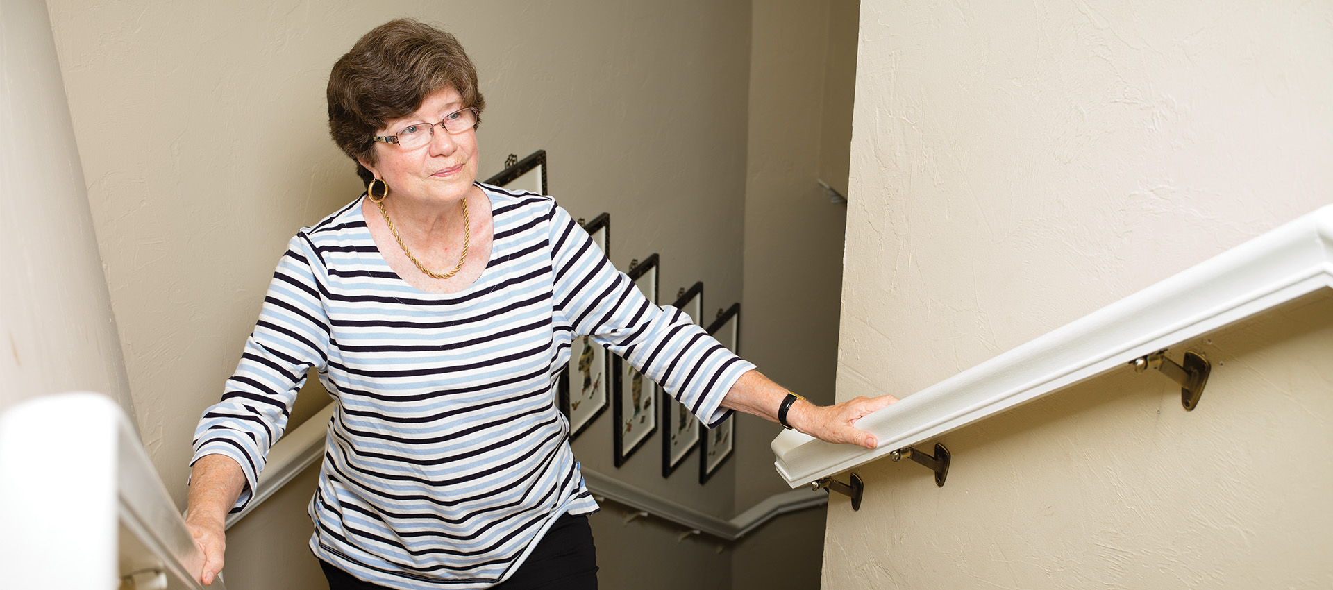 Age & Accessibility Home Solutions, LLC: Disability Remodeling in Tallahassee